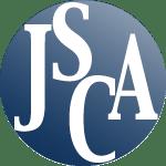 遂に始まる日本版「定期購入サービス」、協議会設立へ 【増田 @maskin】 #jsca