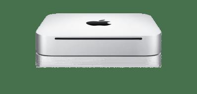 Apple テレビに接続できる新「Mac mini」をリリース 価格は68,800円 【増田(maskin)真樹】