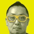 """アプリ万博 """"ミニカンファレンス"""" プログラムの一部を発表 【@maskin】"""