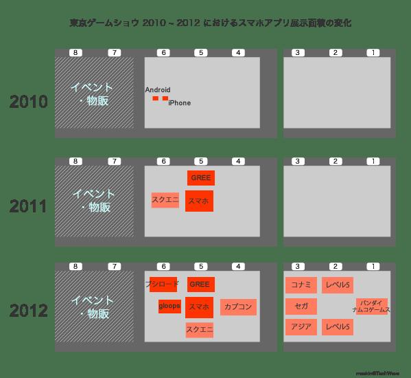 7f8389c8