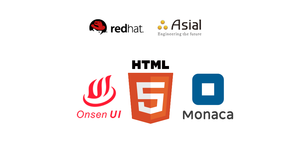 html5-asial-redhat-fw