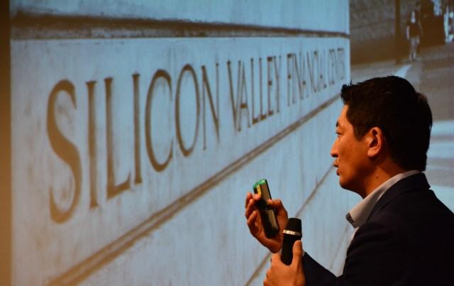 シリコンバレーに進出する日本大企業CVCのリアルトークメモ  「Scrum Ventures CEO Summit 2016」より  【@maskin】