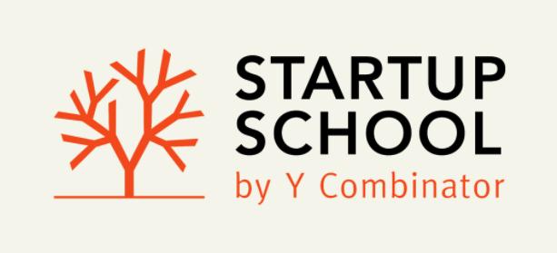 YCスタートアップスクールのオンライン講義が4/5スタート @maskin