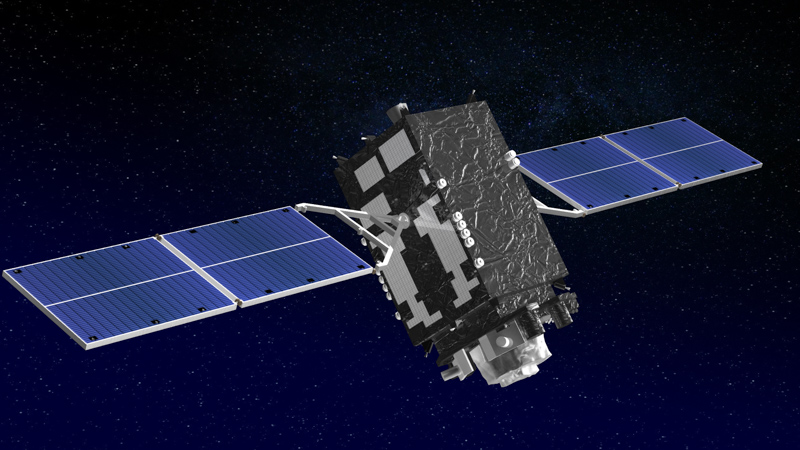 国産GPSみちびき2号機が明日打ち上げ、2018年ー位置情報ビジネスに大変化が起こるのは必至