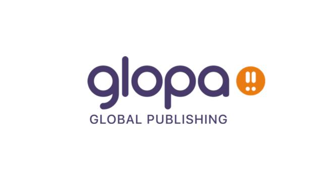 「Glopa(グローパ)」始動、モバイルゲームの世界配信プラットフォーム