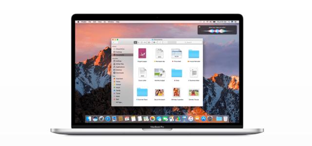 Mac/iPad不振の米アップルに新型ラップトップの計画