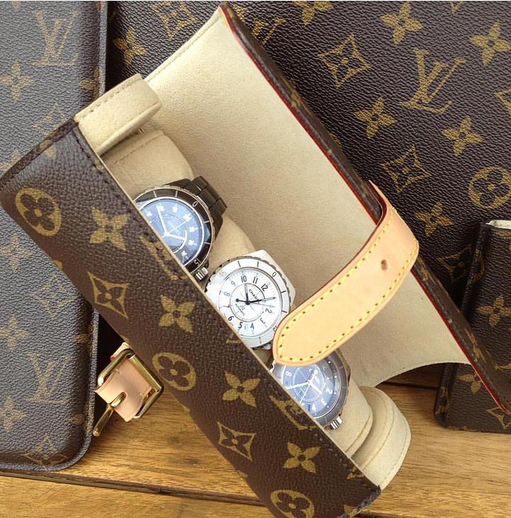 シェアリング・ラグジュアリー時代が到来?「Jewelist(ジュエリスト)」高級時計や宝石などを月額6900円で借り放題