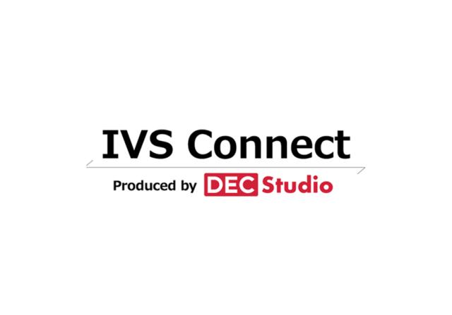 トランスコスモスとインフィニティ・ベンチャーズが大企業連携アクセラレータープログラム「DEC Studio(デックスタジオ)」設立