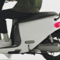 電動スクーターの台湾「Gogoro」が住友商事などから3億ドルの資金調達