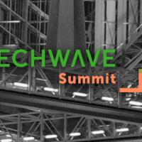 TechWave Summit 2017チケット提供開始、特典アリ