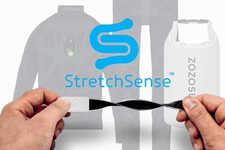 想像以上にすごい「ZOZOSUITの技術」-スタートトゥデイの出資先StretchSenseが開発