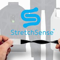 想像以上にすごい「ZOZOSUITの技術」-スタートトゥデイの出資先StretchSenceが開発