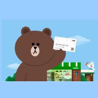 LINE Pay登録ユーザーは世界4000万人、グローバル流通総額は3000億円を突破