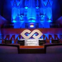 Infinity Ventures Summit 2017 Fall Kanazawa開催 #IVS2017Fall