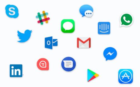 顧客サポートに最適! メールやチャットの問い合わせをチームで対処するFront App、有名米VCより72億円を調達