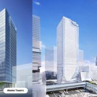 サイバーエージェントが2019年にオフィス移転 「Abema Towersアベマタワーズ)」「渋谷スクランブルスクエア」に拠点集約
