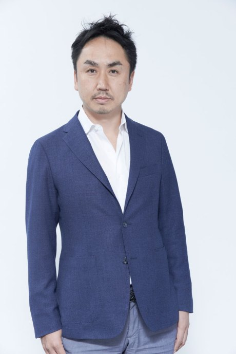 LINE 代表取締役社長 CEO 出澤剛 氏の登壇決定、CRYPTONOMICS TOKYOスピーカー情報 #仮想通貨 #ブロックチェーン