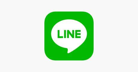 LINE、新しい信用スコア「LINE Score」と個人ローン「LINEポケットマネー」を発表