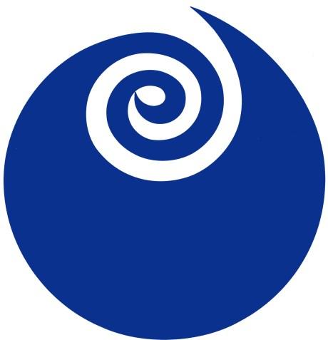 茨城県庁の電子決済率、4か月の取り組みでほぼ100%を達成