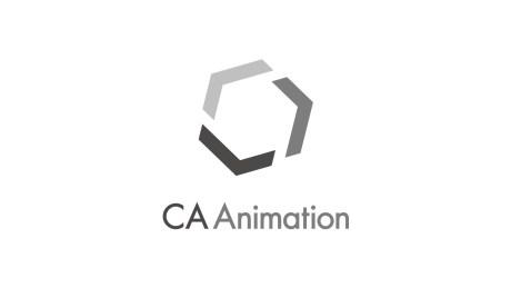 サイバーエージェントがアニメ制作事業に本格参入、アニメレーベル「CAAnimation」設立