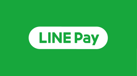 LINE Pay北海道を共同設立、LINE@と共に販促注力