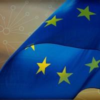 ヨーロッパ諸国の最新動向