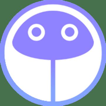 チャットコマース=チャット内の「LINE Pay」決済スタート、ZEALS社のチャットボットサービス「fanp(ファンプ)」で展開