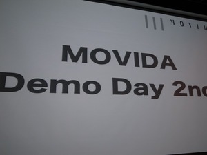 movida_demoday