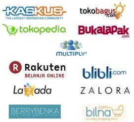indonesia_ec