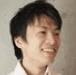 kentaro_ohara