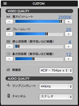 screenshot_92
