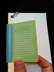 img007_card