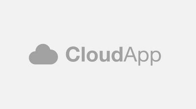 cloudapp_logo