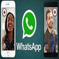 WhatsApp free phone calls   WhatsApp call activation    WhatsApp login   WhatsApp sign up   WhatsApp app   calls from wifi    app for WhatsApp    Whatsapp calls free on wifi
