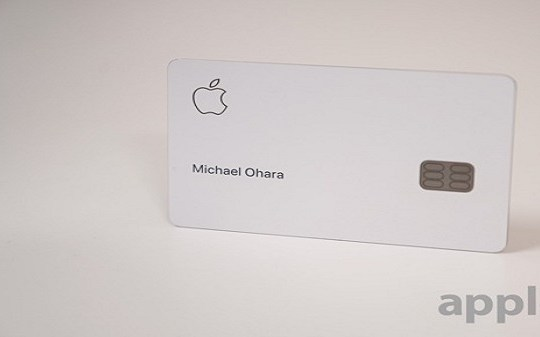 Apple Card | Is the Apple card free | Apple card Pay Less Interest | Apple card Unlimited Daily Cash | Apple card 2% Daily Cash, 3% Daily Cash | Apple Card Monthly Installments | Titanium Card, How do I contact Apple card | Apple card near me