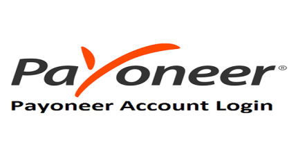 Payoneer Account Login ||  Login To Your Payoneer Account To Make International Transfers Today, Payoneer Login Steps  ||  Payoneer Account Forgot  |  Payoneer Account Sign Up.