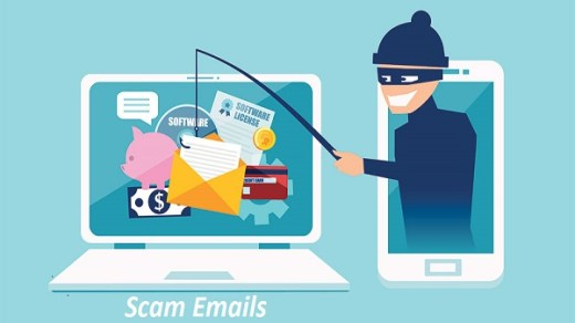ways-to-detect-scam-emails-what-is-scam-emails-how-do-scam-emails-work-spoofed-display-name