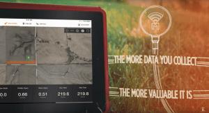 Farmobile-Data-Power