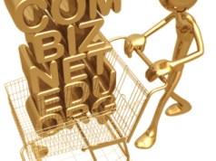 domain-name-ideas
