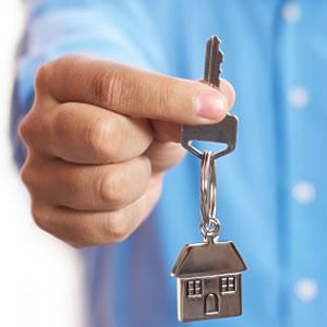 real estate kenya