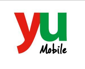 yumobile