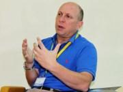 AccessKenya Group MD Mr. Jonathan Somen