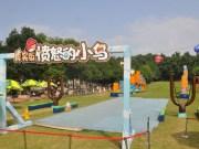 Angry Birds Playground