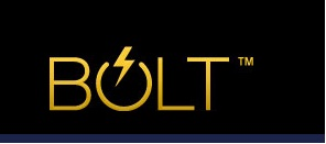 Bolt browser discontinued