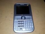 Samsung Chat 222