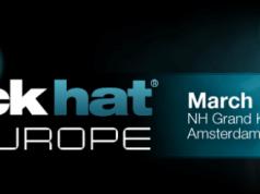 Blackhat Europe