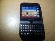 Galaxy Y Pro Duos GT-B5512