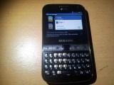 Galaxy Y Pro Duos 13