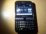 Galaxy Y Pro Duos 16