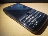 Galaxy Y Pro Duos 2